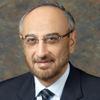 Bashir Ali Muhammad