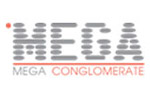 Mega Conglomerate