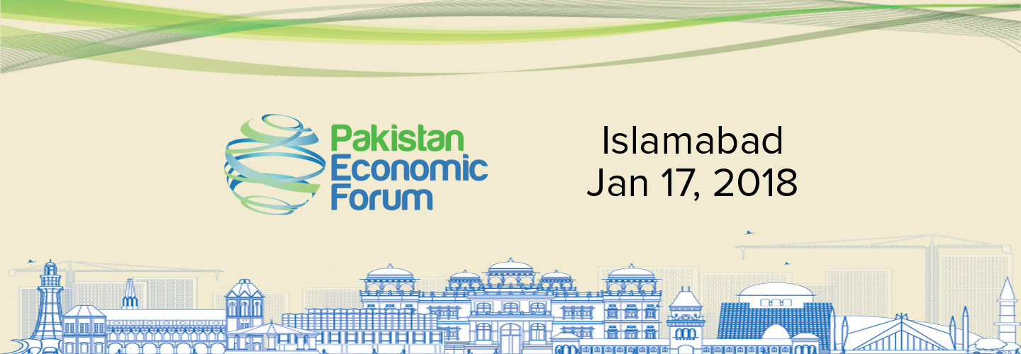 Pakistan Economic Forum