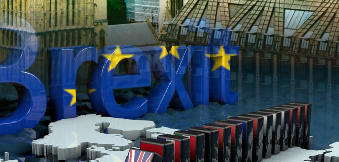 Brexit and the Likely Impact on Pakistan UK Trade