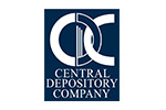 Central Depository Company