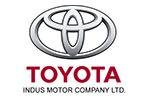 Indus Motor Company