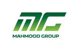 Mahmood Group