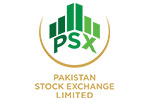 Pakistan Stock Exchange Limited