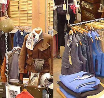 Pakistan's Readymade Garments Sector: Challenges and Opportunities