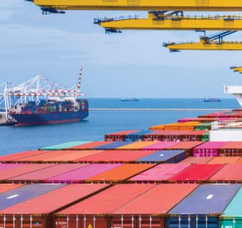 PBC's Contours of a National Charter for Exports-Digital