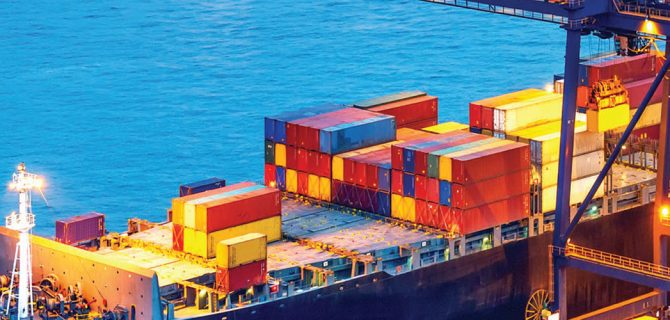 Potential for a Pakistan – U.S. Free Trade Agreement