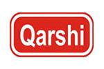 Qarshi Industries