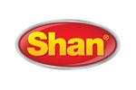 Shan Foods