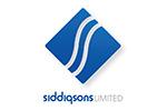 Siddiqsons Limited