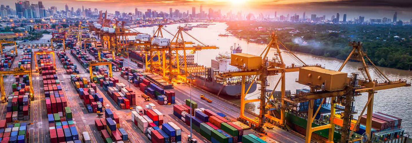 The Impact on Bilateral Trade of Potential Pakistan - Japan Free Trade Agreement